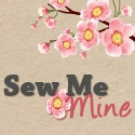 Sew Me Mine Blog Button