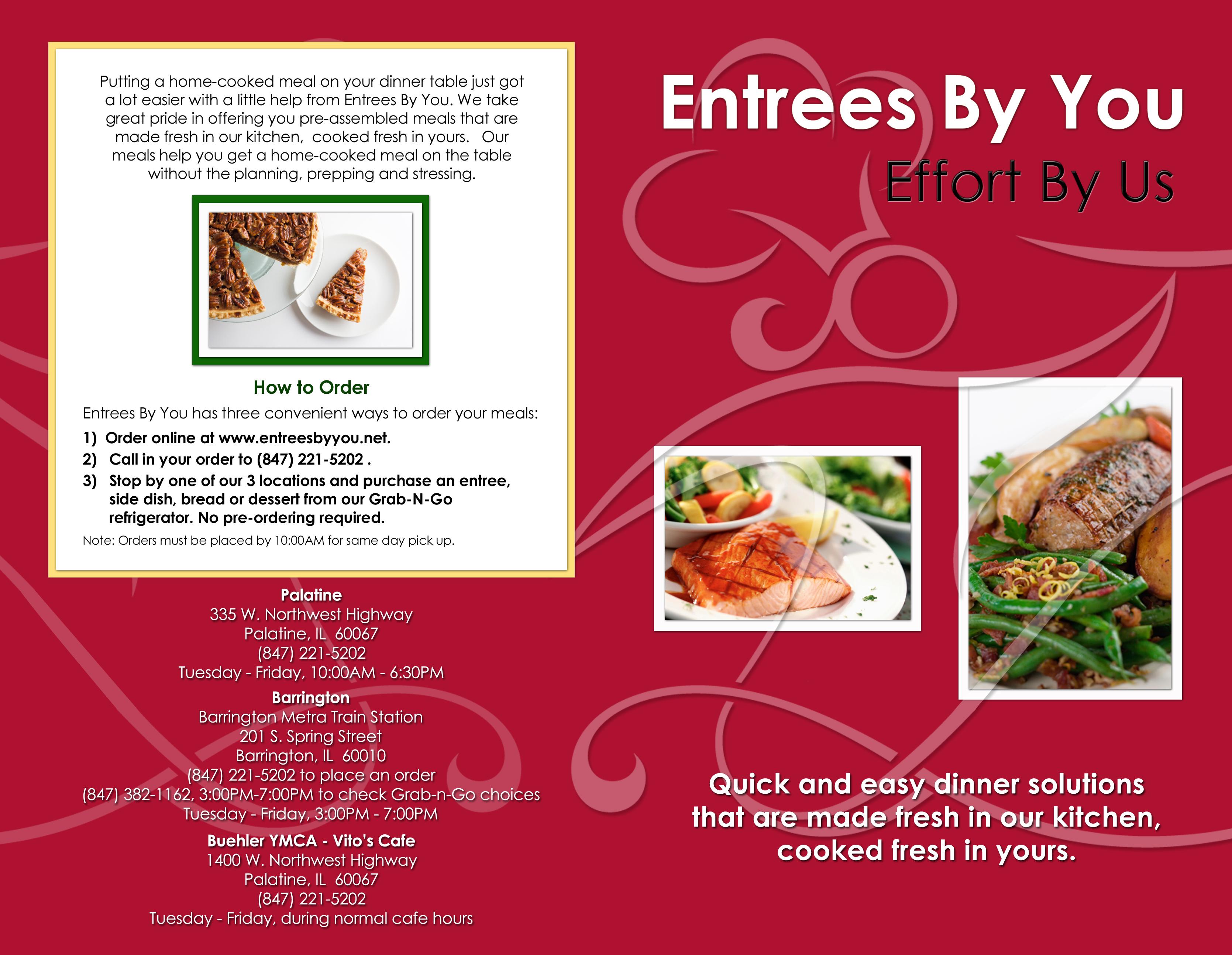 eby_brochure1e_back