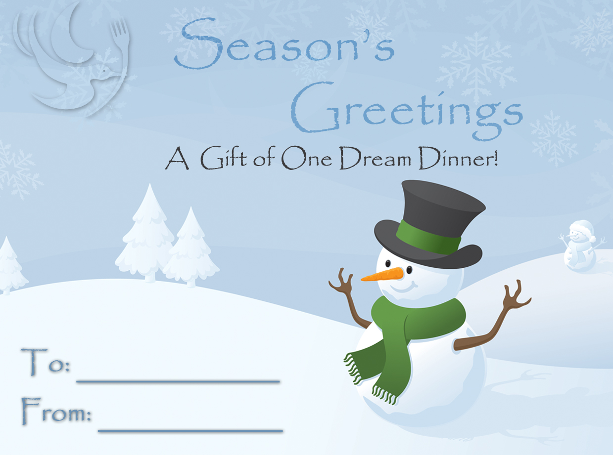 xmasgiftcard_front