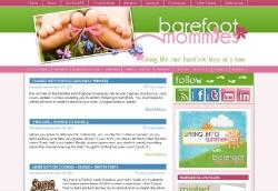 www.barefootmommies.com